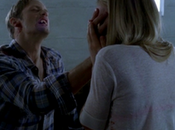 True Blood 4x08: Spellbound