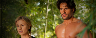 True Blood 4x04: I'm Alive and on Fire