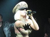 Lady Gaga Katy Perry Banned From China