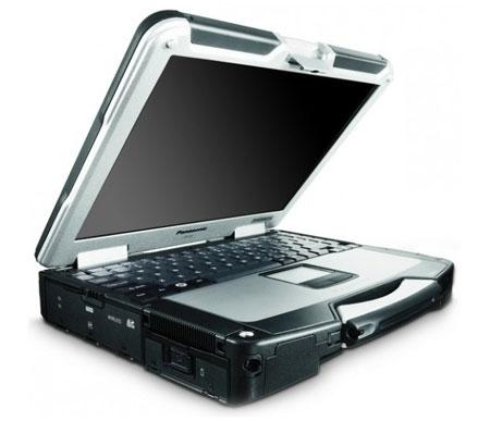 Ruggedized PC's For Your Next Expedition