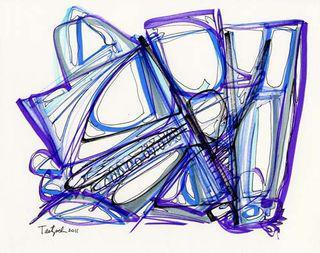 2011abstractdrawing20500