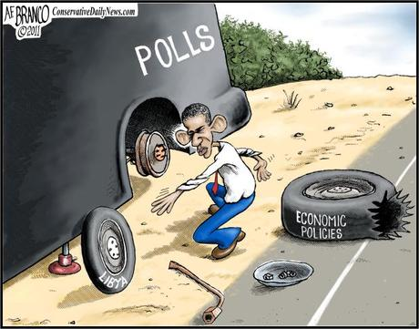 Best of Antonio F. Branco August 2011