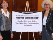 Annual Profit Factor Conference Held Cleveland Business Professionals