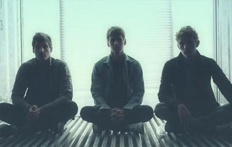 foster the people 550x349 PLAYLIST FOR A VERY SPECIAL DAY