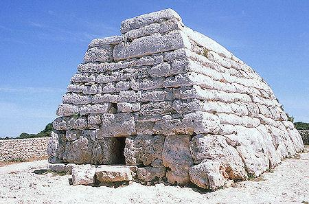 The 10 Oldest Buildings In The World