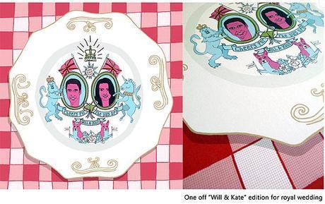 personalised wedding prints by Rich Fairhead (2)