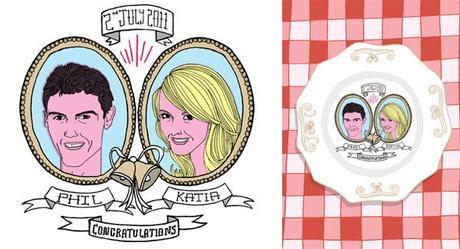 personalised wedding prints by Rich Fairhead (3)
