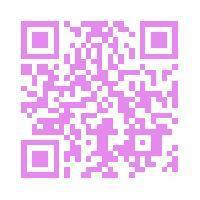 Marketing your Fund Raising Efforts using QR Codes