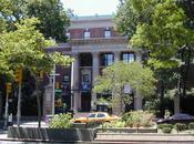 Campus Confidential: Freshman Year, Major Unafraid
