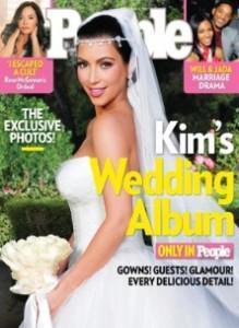 Become a Top Wedding Planner – Celebrity Wedding Planning Ideas from Kim Kardashian's Wedding