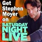 CraveOnline interview with Stephen Moyer – I'm on Team Bill Now!