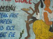 Expat Foodie: Fish Ghana