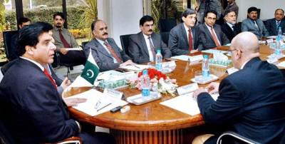 Chamber reforms in Pakistan are gaining momentum