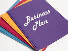 Simple Ways Maximize Business Plan Impact