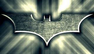 Batman: The Dark Knight Rises latest