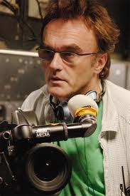 Top Six: Film Directors