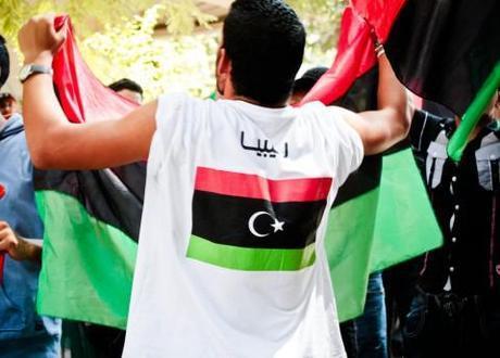 New Libya: Worse than the old Gaddafi one?