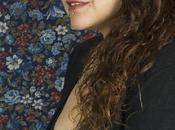 Jessica Wilson Viva Poetry