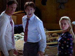 "Episode 4.10 recap ""Burning Down The House"""