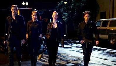 """Preview for True Blood Episode 4.11 – """"Soul of Fire"""""""