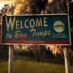 Video Promo: True Blood Season 4 – Only Two Episodes Left