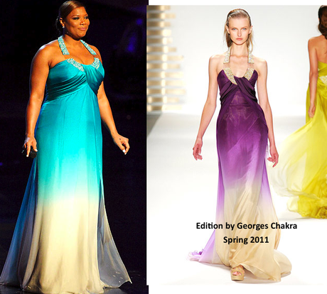 Queen-latifah-edition-by-georges-chakra-spring-2011