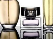 2011 Perfume Buying Guide