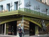 Prada Paris Just Love Decor Outside This...