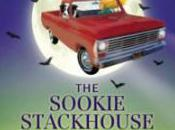 Sookie Stackhouse Companion Book Hits Bookstores Tomorrow!