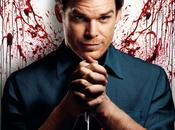 Dexter Season Trailer, Promo Poster Unique Posters http://j.mp/Dexter-Showtime Mattson #Squidoo