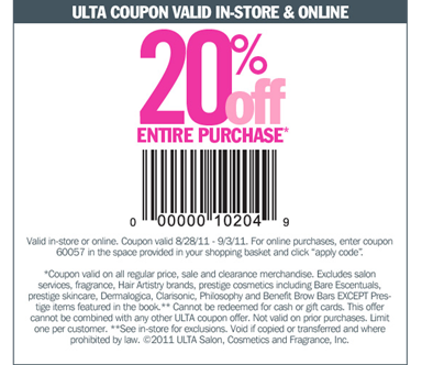 The paper store coupon code