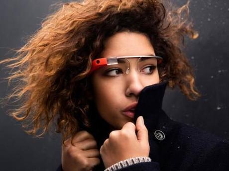 Google Glass, Stuff That I Forgot to Talk About
