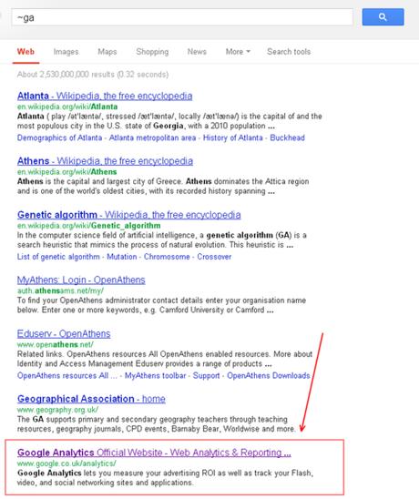 tildaga - Google Search