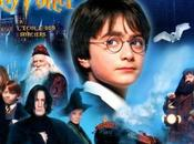 Quiz: Which Harry Potter Character You?