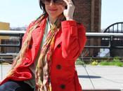Walk High Line