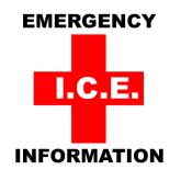 #TakeAction post #BostonMarathon: #WhatCanIDo? #ICE