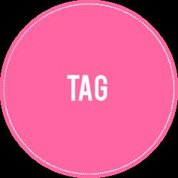 TAG: The Basics