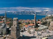 Experience Factor Antalya