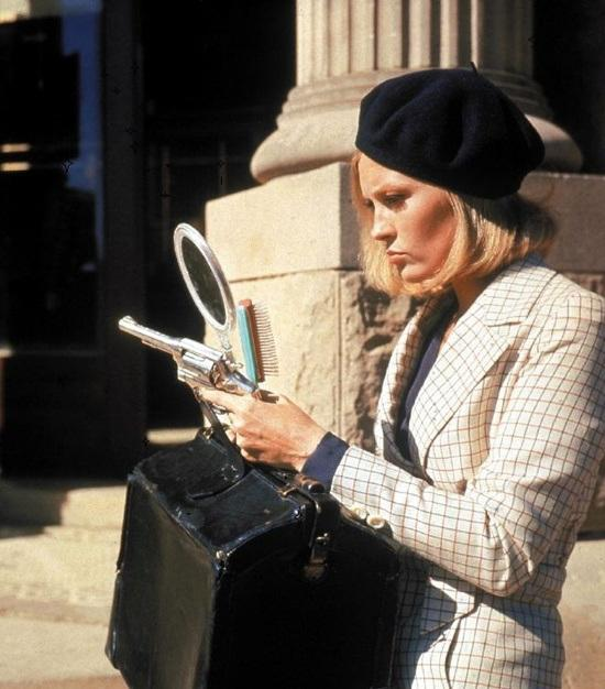 a scene analysis in bonnie and clyde a film by arthur penn [1] bonnie and clyde , arthur penn's 1967 blockbuster, launched america into   this scene is one in which hollywood and its new use of violence was defined.