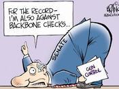 Republicans Effectively Kill Senate Bill