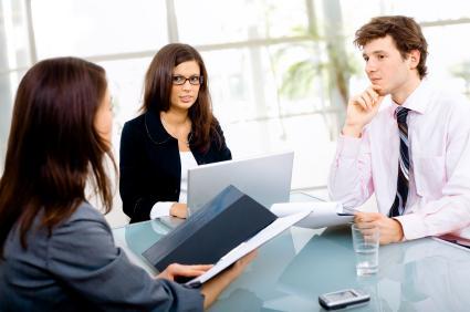 Tier 1 Entrepreneur Visa Application Successful even after Interview!