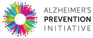 Register with API for Info on Alz