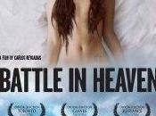 Film Review: Battle Heaven