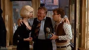 I LOVE That Scene: The Smell of Despair in Little Shop of Horrors