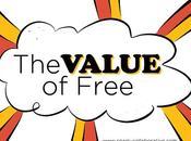 Value Free