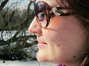 Firmoo Sunglasses {Product Review}