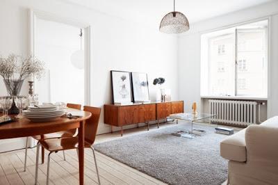 favorites | interiors