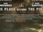 Movie Review: Place Beyond Pines