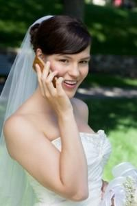 How Wedding Planners Can Follow Up With Brides After A Bridal Show