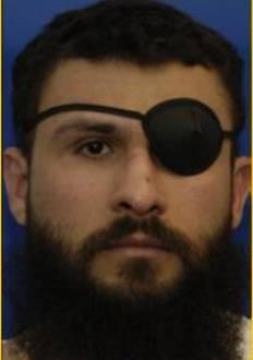 The Justification of Torture Gets Obliterated Part Two – Abu Zabaydah